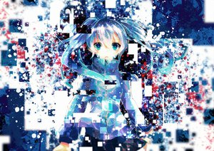 Rating: Safe Score: 122 Tags: artificial_enemy_(vocaloid) ene_(kagerou_project) kagerou_project sazanami_shione vocaloid User: FormX