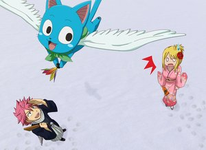 Rating: Safe Score: 12 Tags: animal blonde_hair bluesnowcat breasts cat fairy_tail flowers happy_(fairy_tail) japanese_clothes lucy_heartfilia male natsu_dragneel pink_hair scarf short_hair snow waifu2x wings winter User: RyuZU