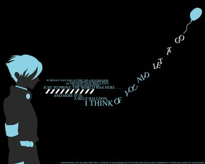 Rating: Safe Score: 2 Tags: black bones dominic_sorel eureka_seven silhouette User: Oyashiro-sama
