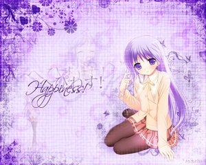 Rating: Safe Score: 28 Tags: all_male blush happiness male seifuku trap watarase_jun User: Oyashiro-sama