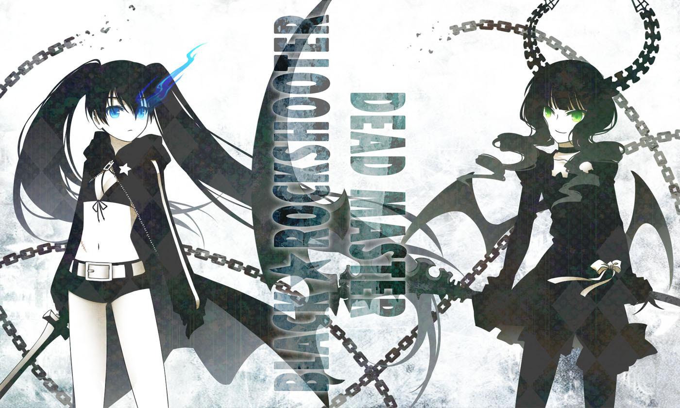 black_rock_shooter kuroi_mato takanashi_yomi
