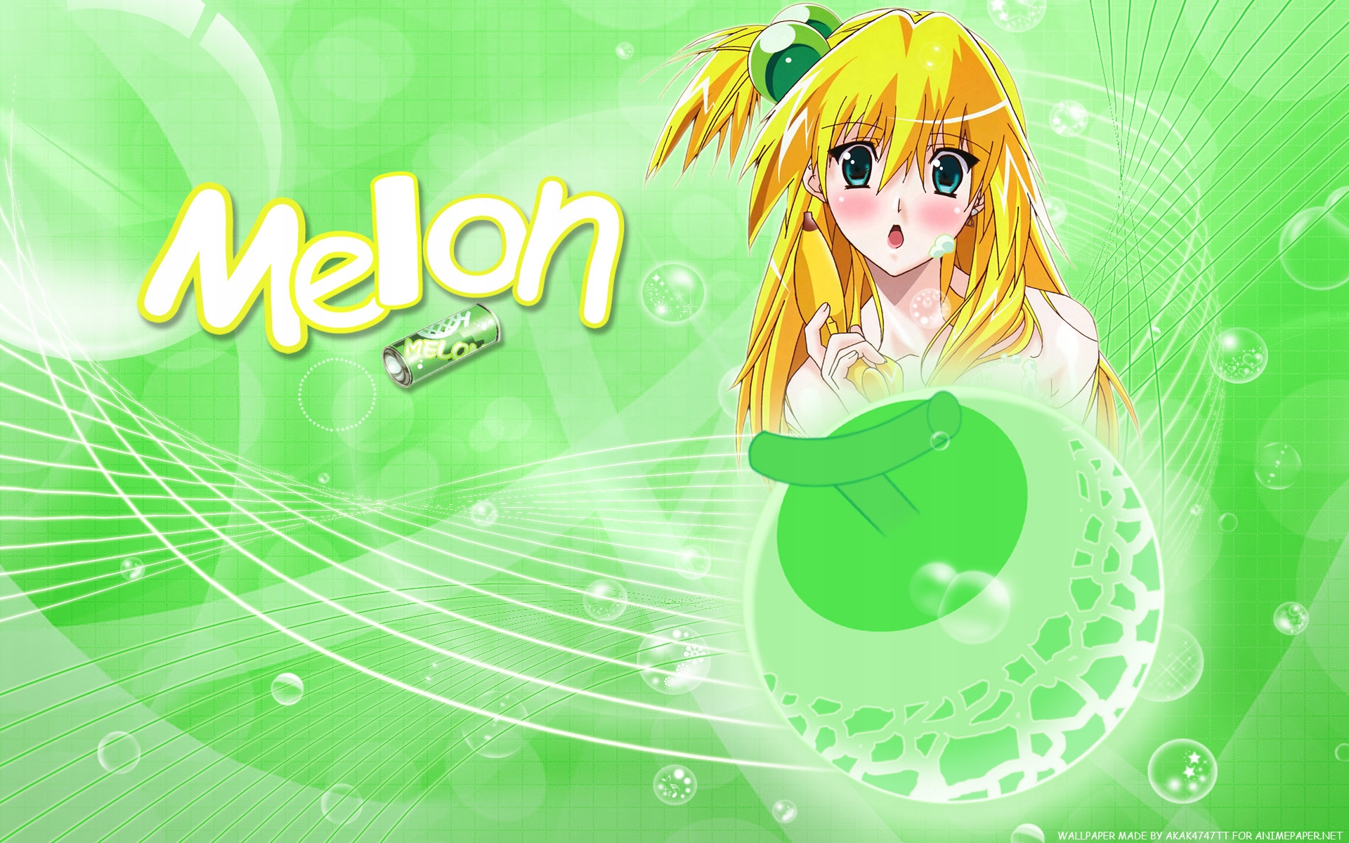 anime wallpaper widescreen, naruto wallpaper widescreen, desktop wallpaper widescreen, bleach wallpaper widescreen, death note wallpaper widescreen, wallpapers widescreen, one piece wallpaper widescreen, dead or alive tina wallpaper widescreen, neon genesis evangelion wallpaper widescreen-102