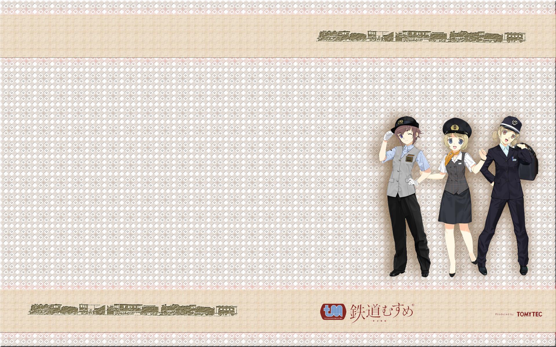GirlsDelta minami Nanao Hiraizumi Images | Thefemalecelebrity.com