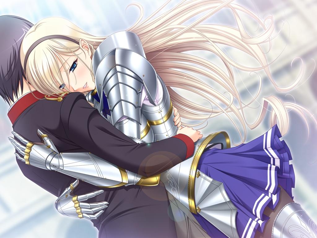 armor celia_cumani_aintree game_cg komori_kei male mizuno_takahiro ricotta walkure_romanze