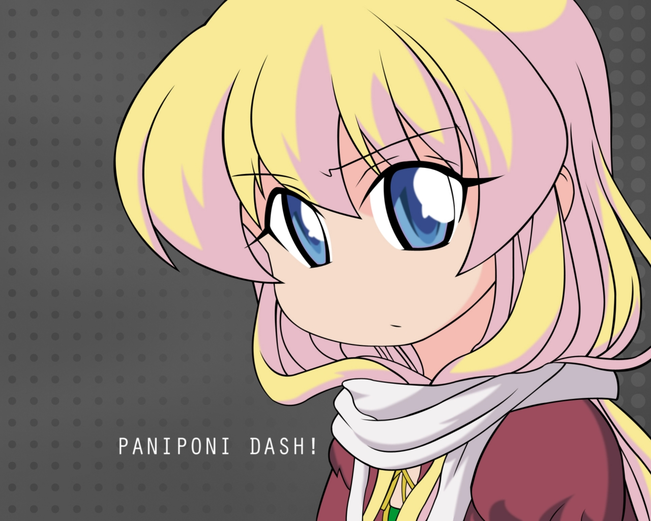 pani_poni_dash rebecca_miyamoto