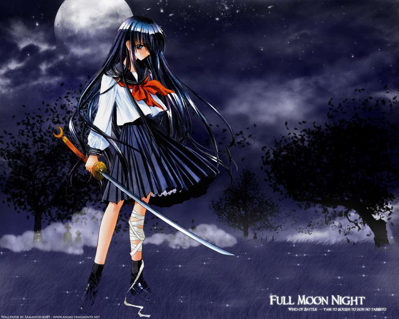 azuma_hazuki carnelian sword weapon yami_to_boushi_to_hon_no_tabibito