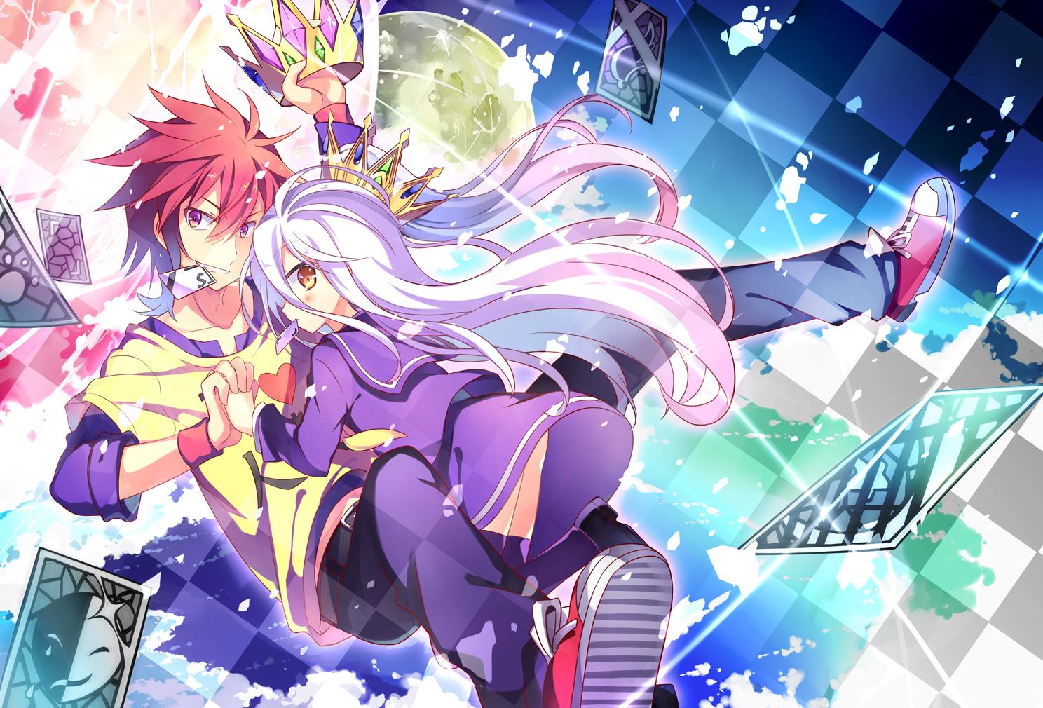 S e x anime game sexy photo