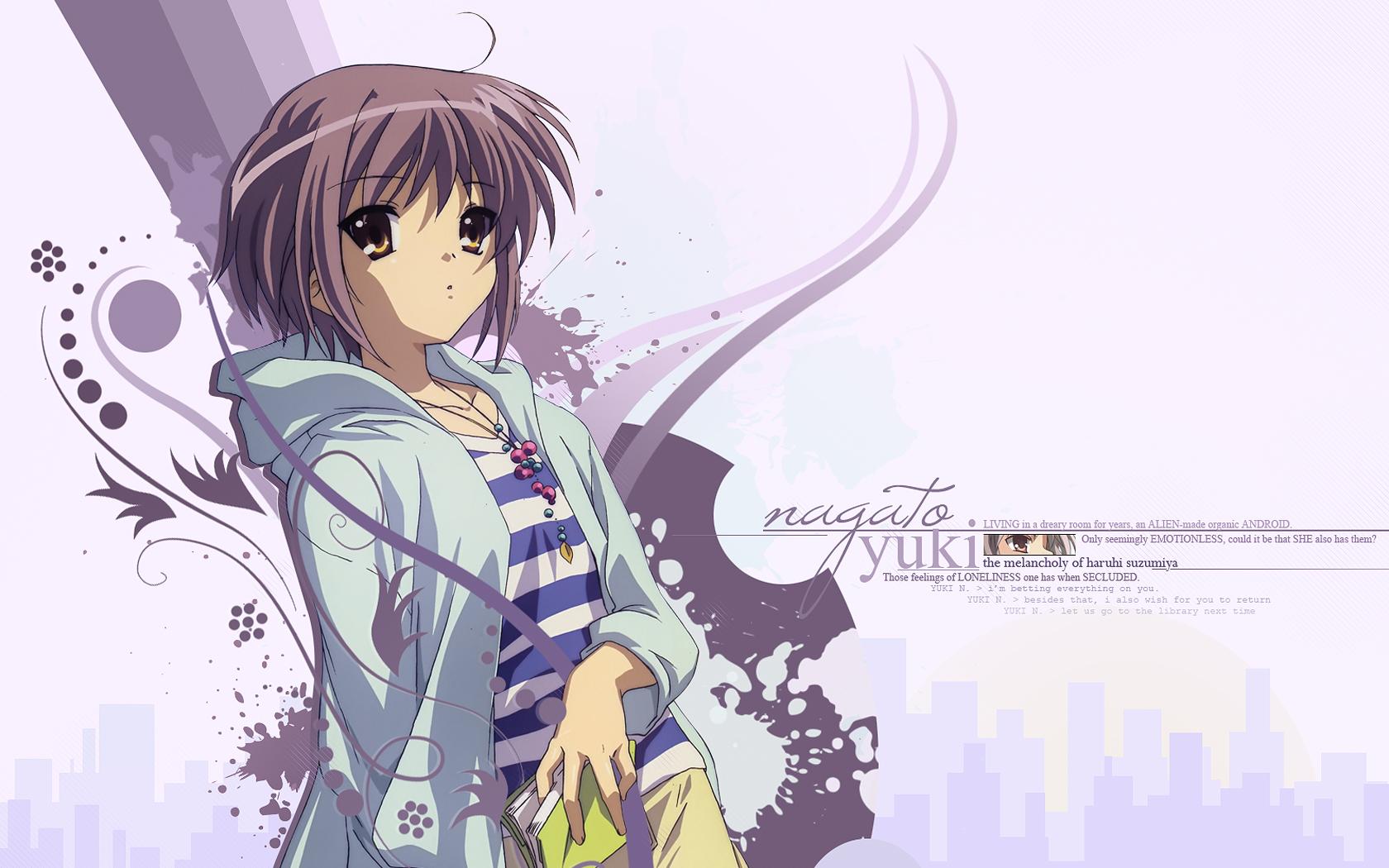 nagato_yuki purple suzumiya_haruhi_no_yuutsu