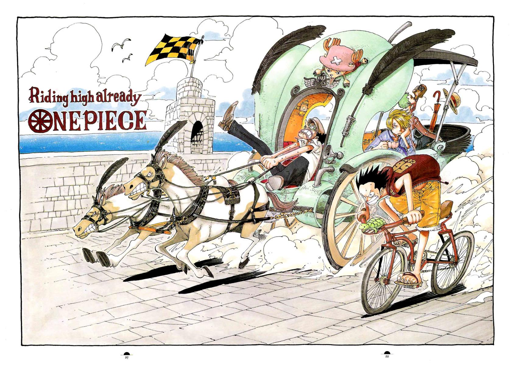 monkey_d_luffy one_piece roronoa_zoro sanji tony_tony_chopper usopp