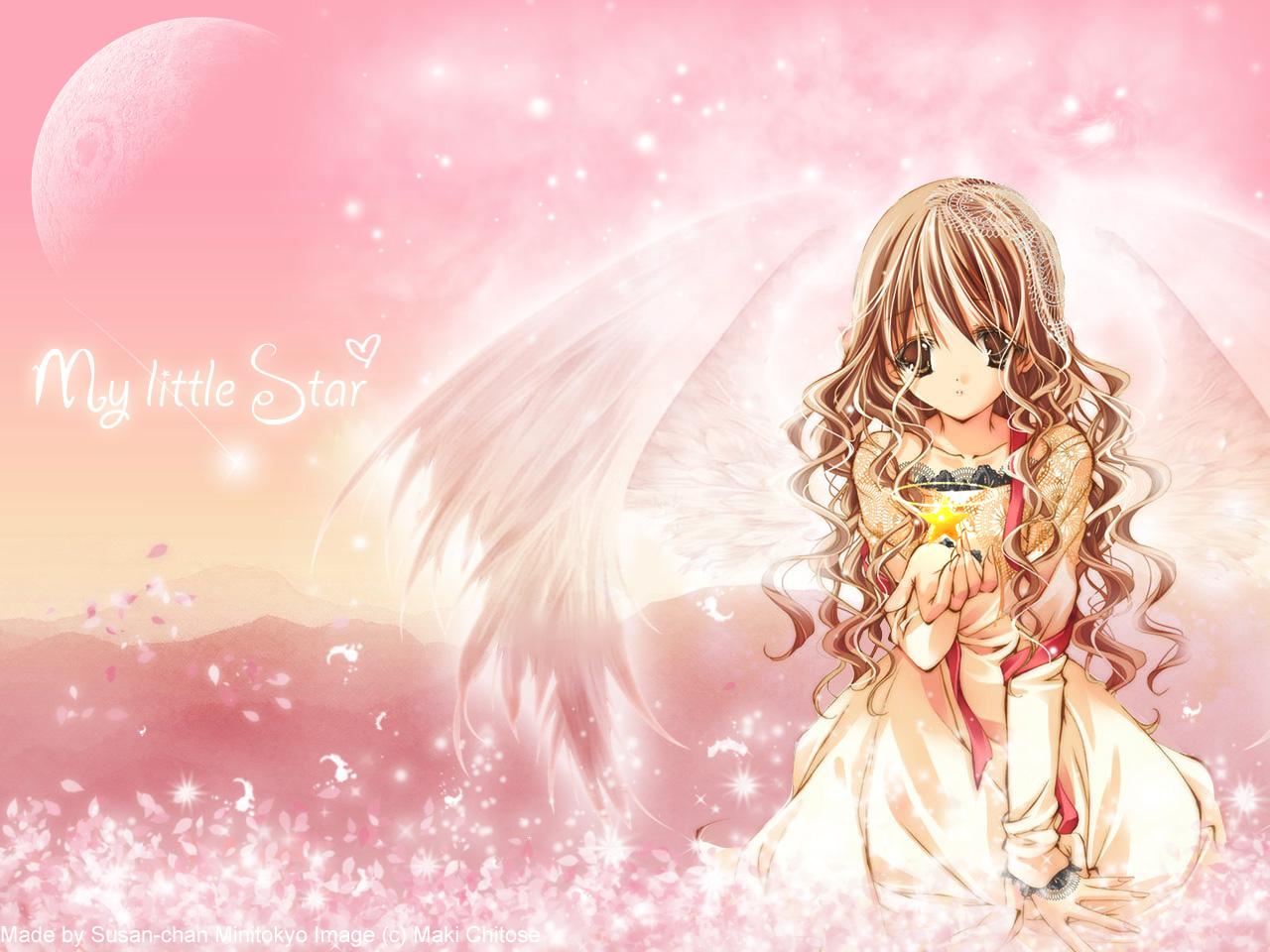 strawberry_panic wings
