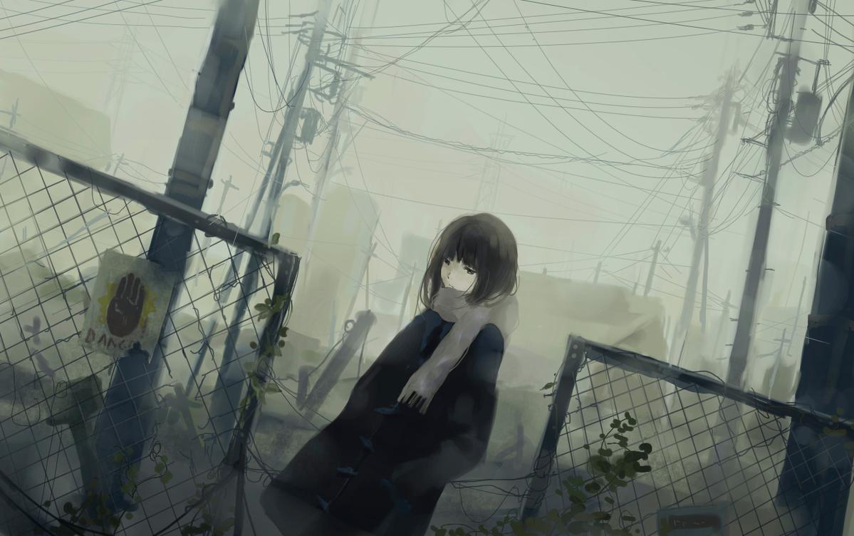 AnimeLand.Su - your world anime.
