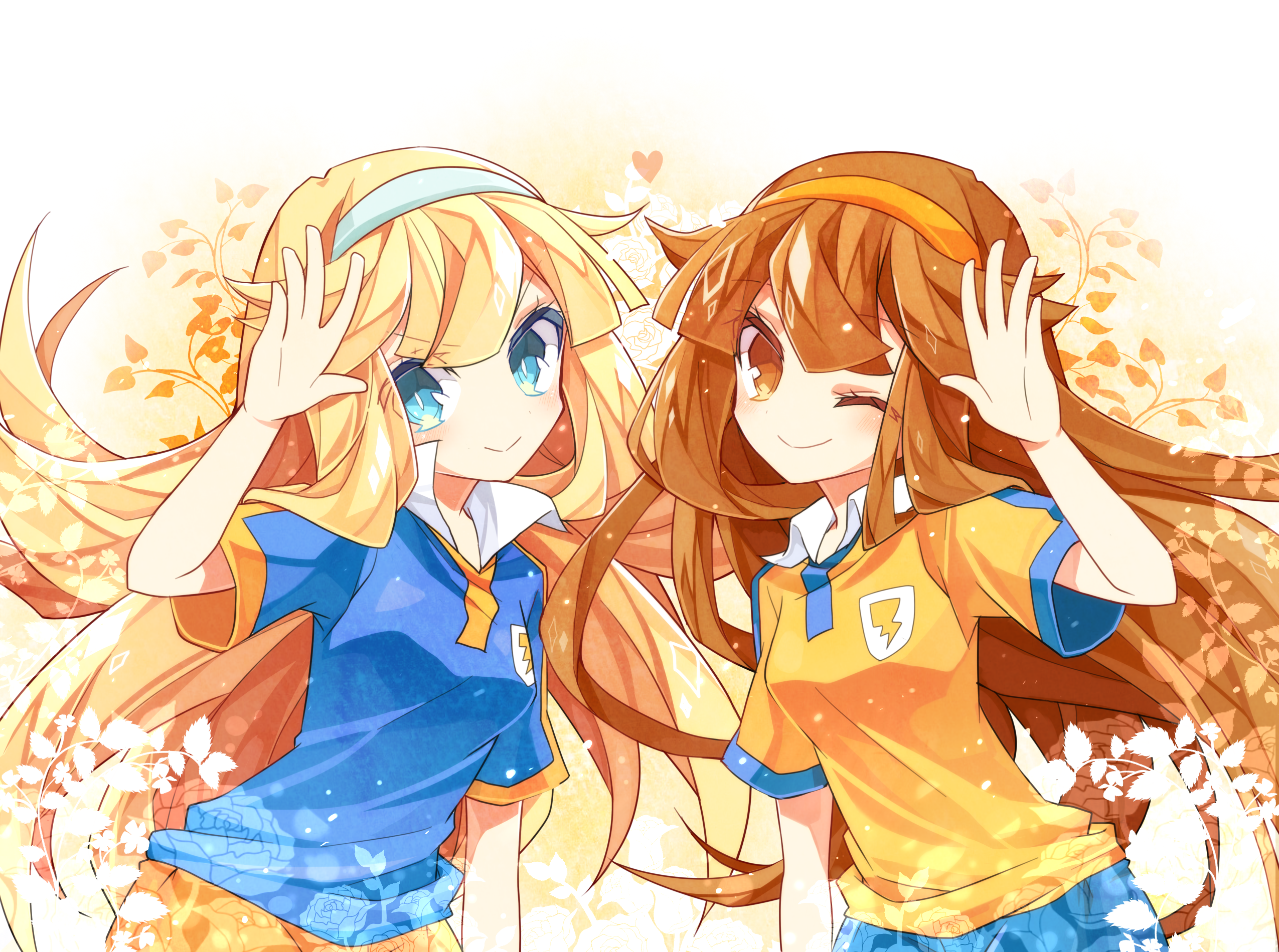 Azunyan - K-ON! Fan Art (36216273) - Fanpop