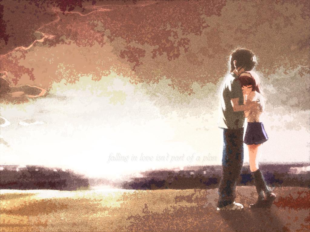arima_soichirou his_and_her_circumstances kare_kano miyazawa_yukino