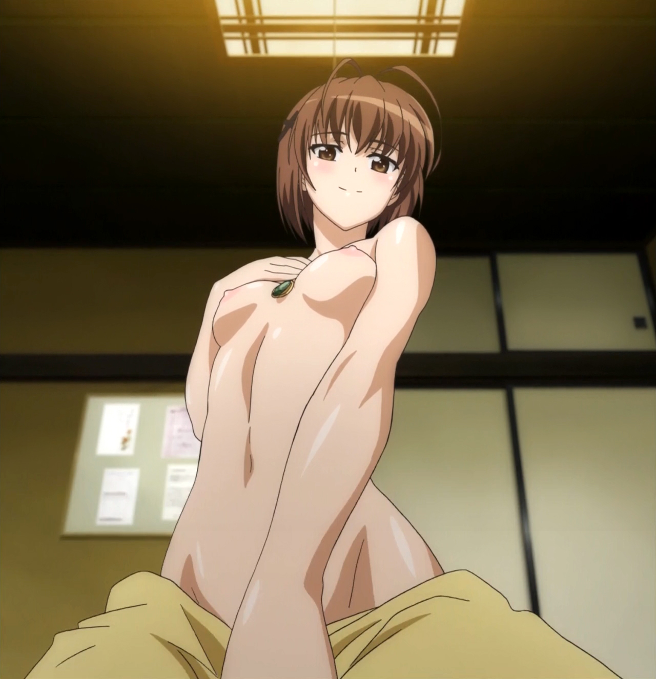 Naked lucy hentai picture sexy galleries