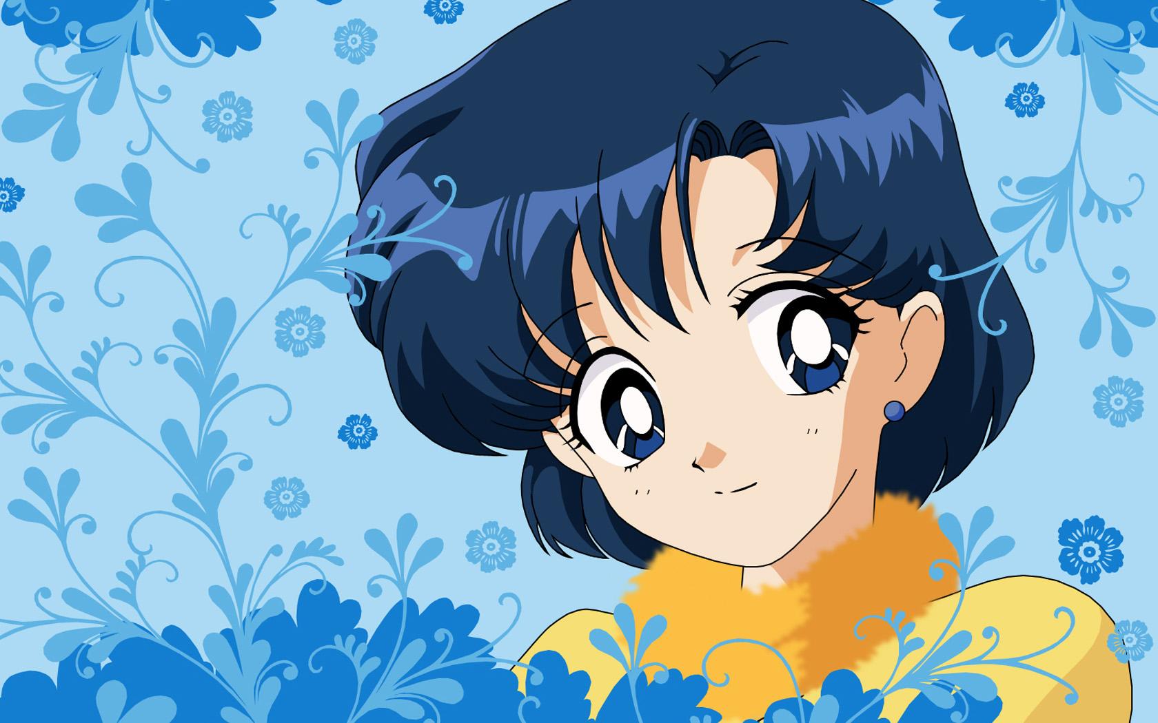 blue mizuno_ami sailor_moon