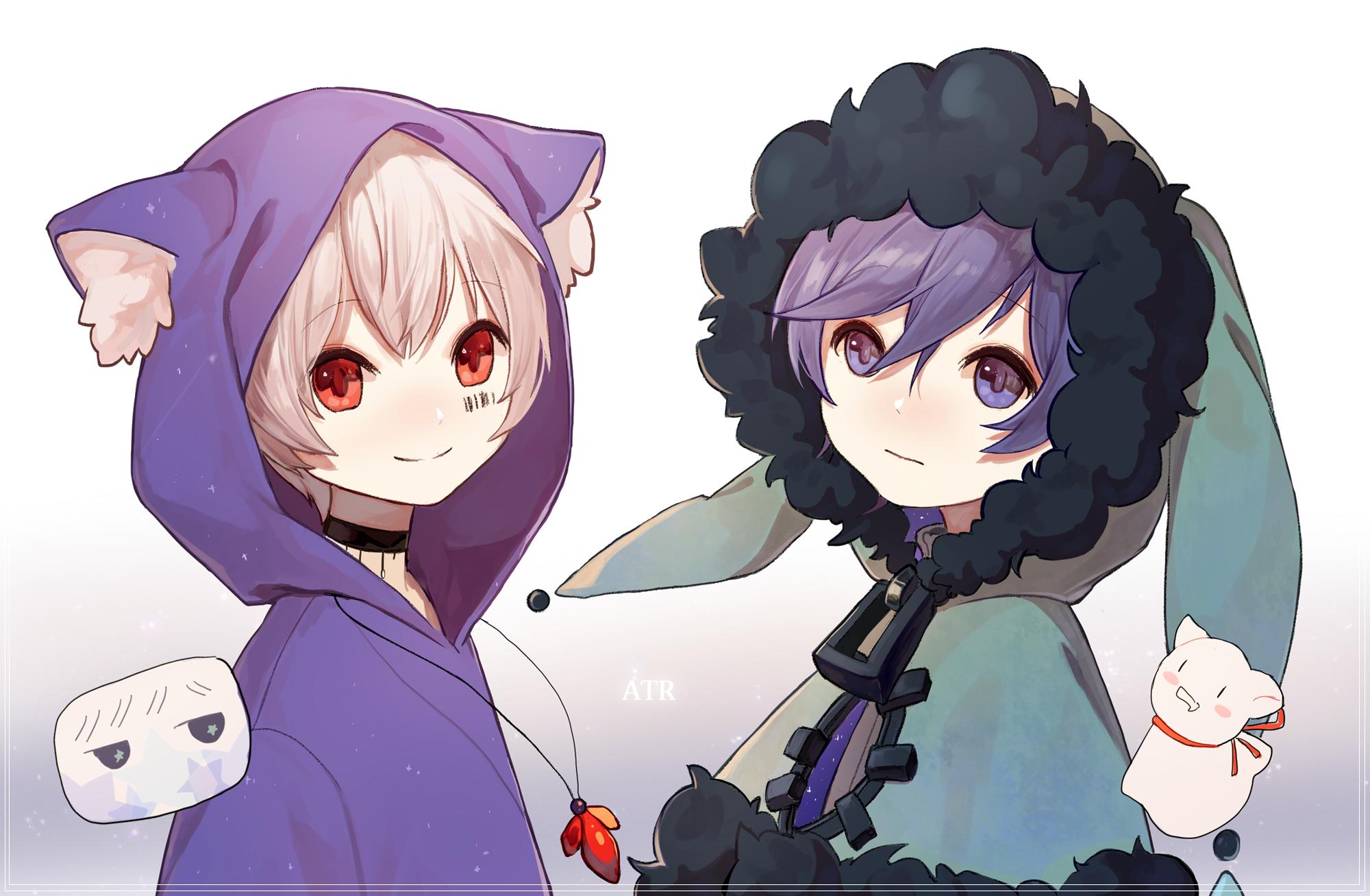 Image Result For Anime Wallpaper Konachan