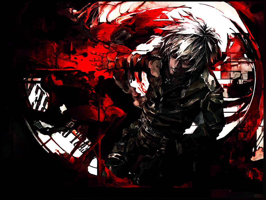 banpai_akira king_of_fighters tagme white_hair