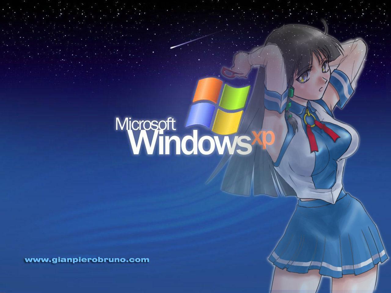 download xp tan windows - photo #42