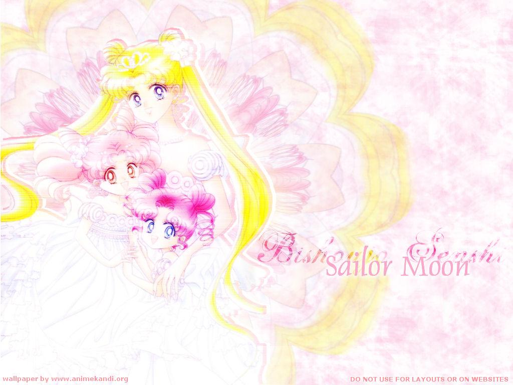 chibichibi chibiusa neo_queen_serenity sailor_moon tsukino_usagi watermark