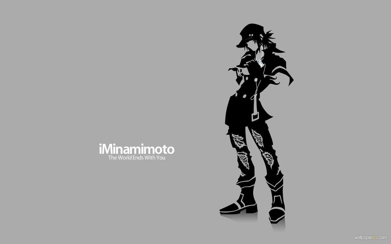 ipod minamimoto_sho subarashiki_kono_sekai