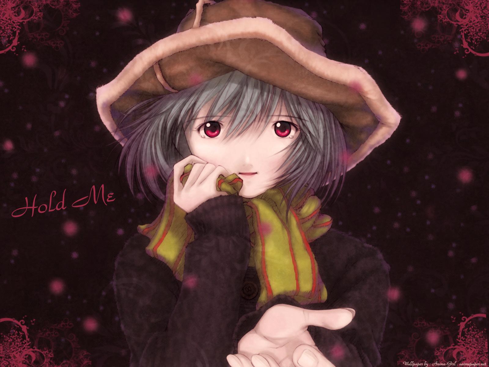 ayanami_rei kobayashi_yuji nagko neon_genesis_evangelion yuji