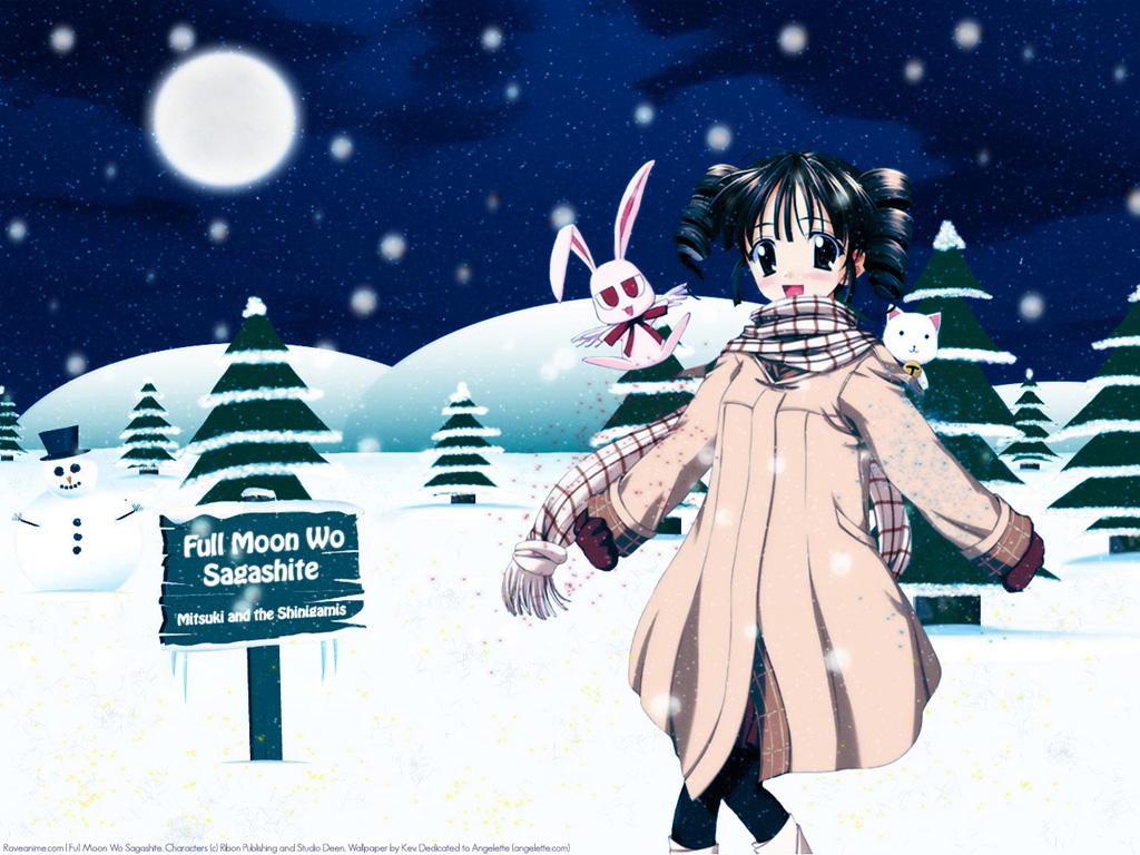 arina_tanemura full_moon_wo_sagashite koyama_mitsuki