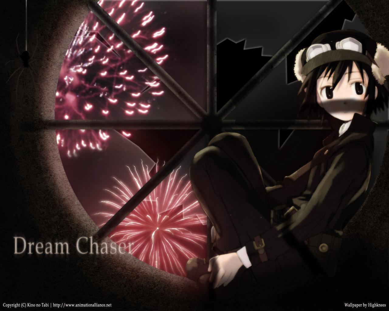 fireworks kino kino_no_tabi