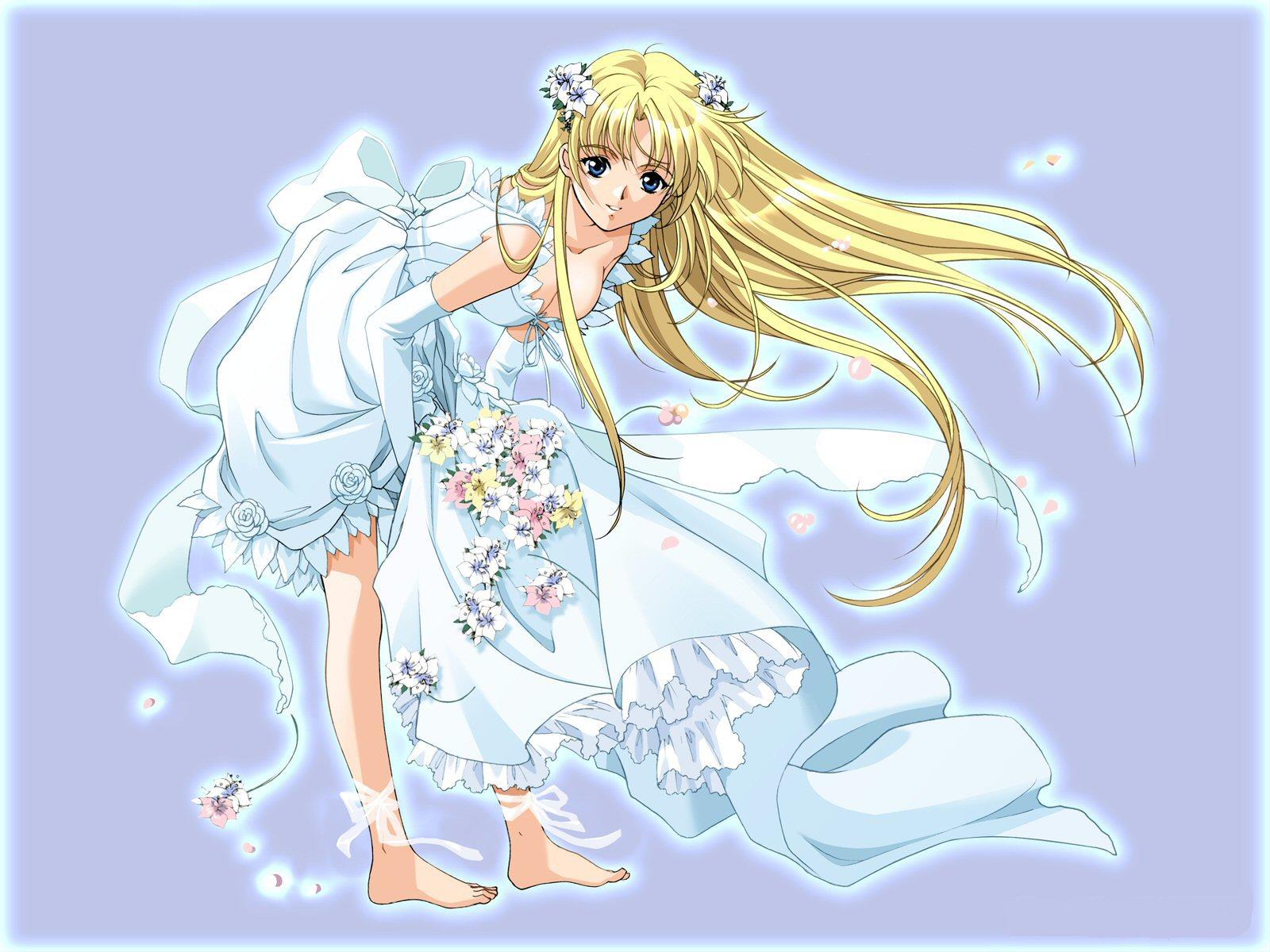 tagme wedding wedding_attire words_worth