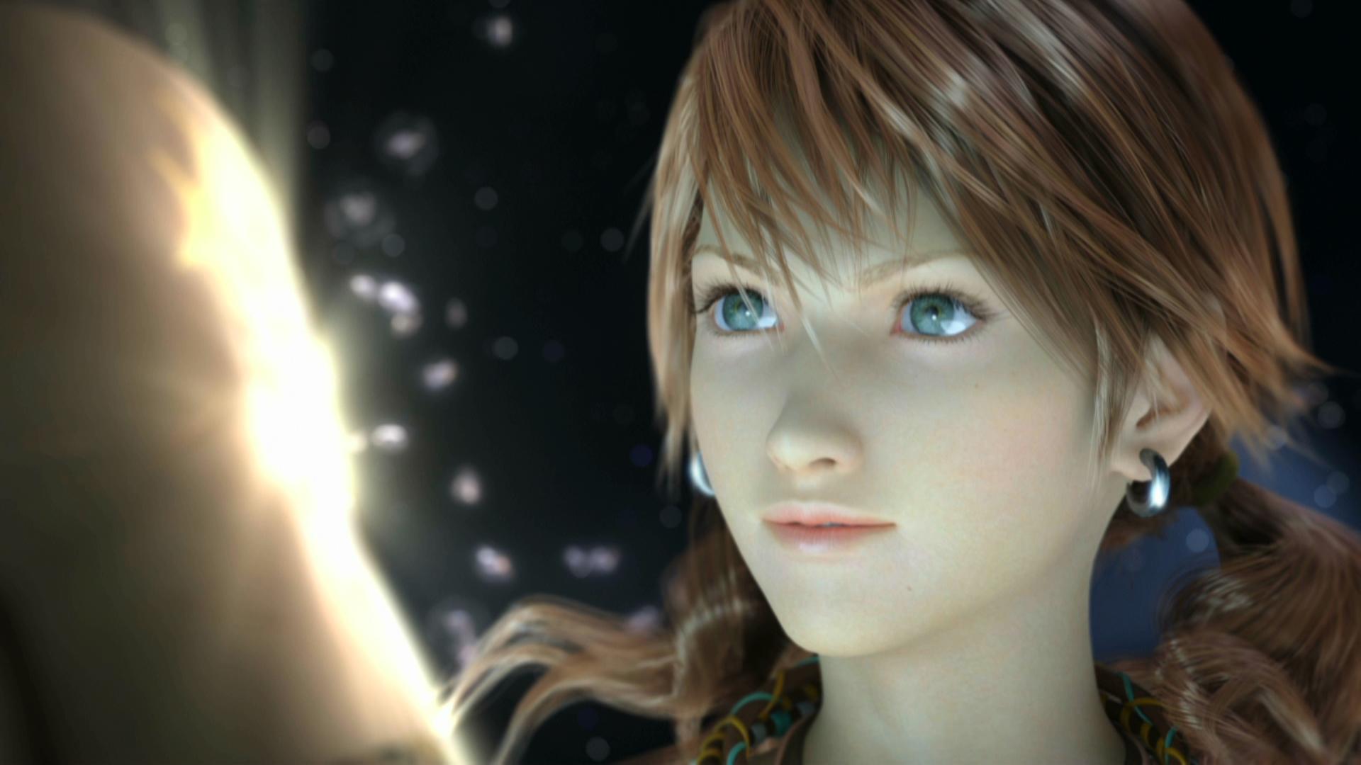 Ultra realistic cgi anime girl exposed photo