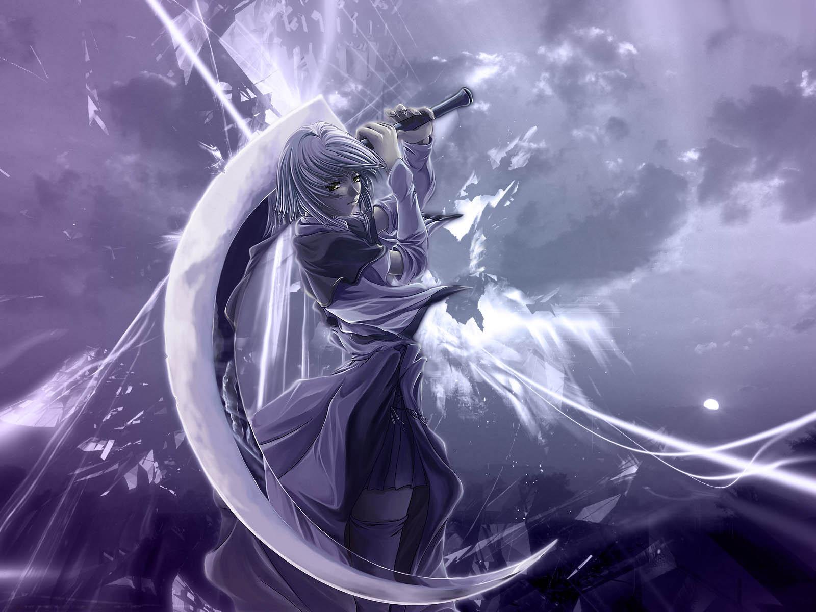 sword tagme weapon