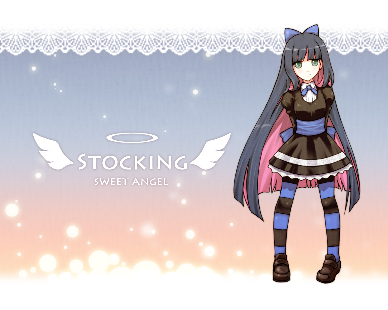 panty_&_stocking_with_garterbelt stocking_(character)