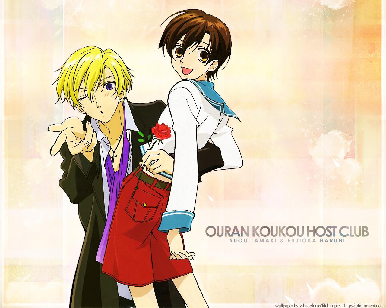 fujioka_haruhi ouran_koukou_host_club suou_tamaki