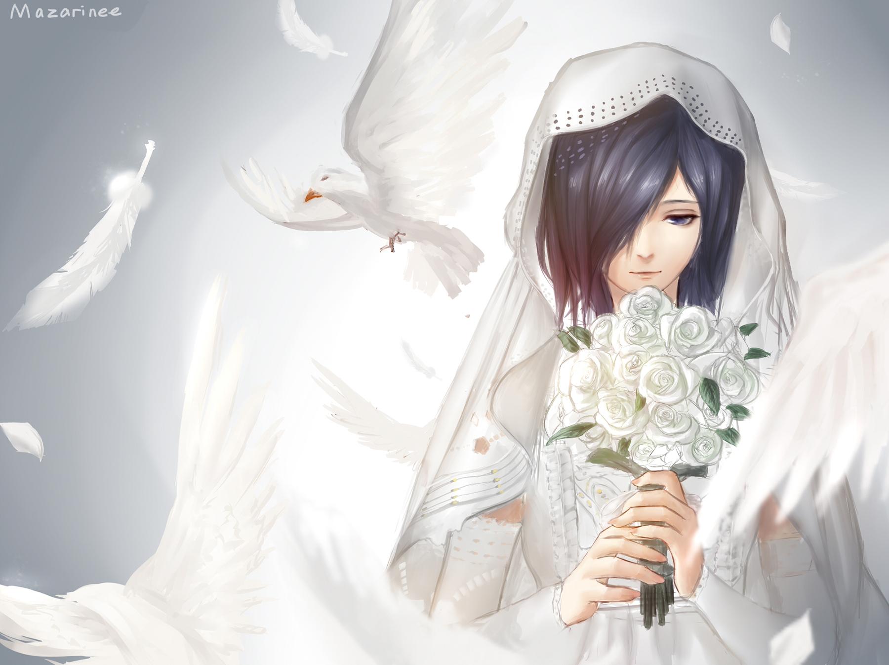 Nightcore wedding dress taeyang youtube