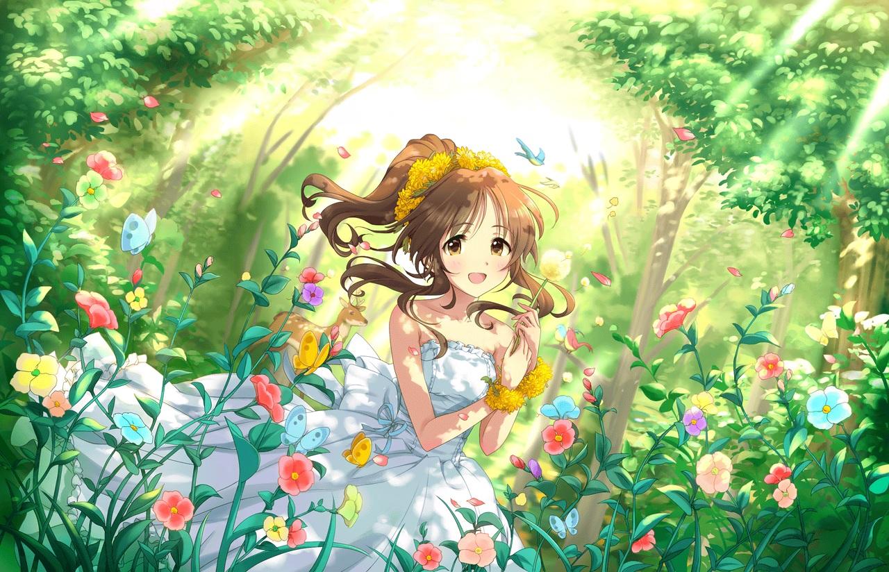 annin_doufu idolmaster idolmaster_cinderella_girls idolmaster_cinderella_girls_starlight_stage takamori_aiko
