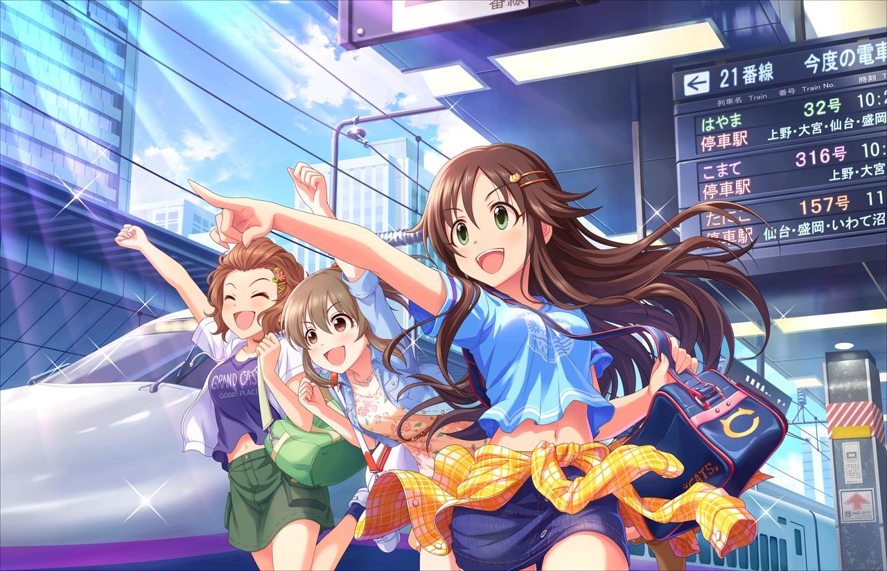 annin_doufu himekawa_yuki hori_yuuko idolmaster idolmaster_cinderella_girls idolmaster_cinderella_girls_starlight_stage namba_emi