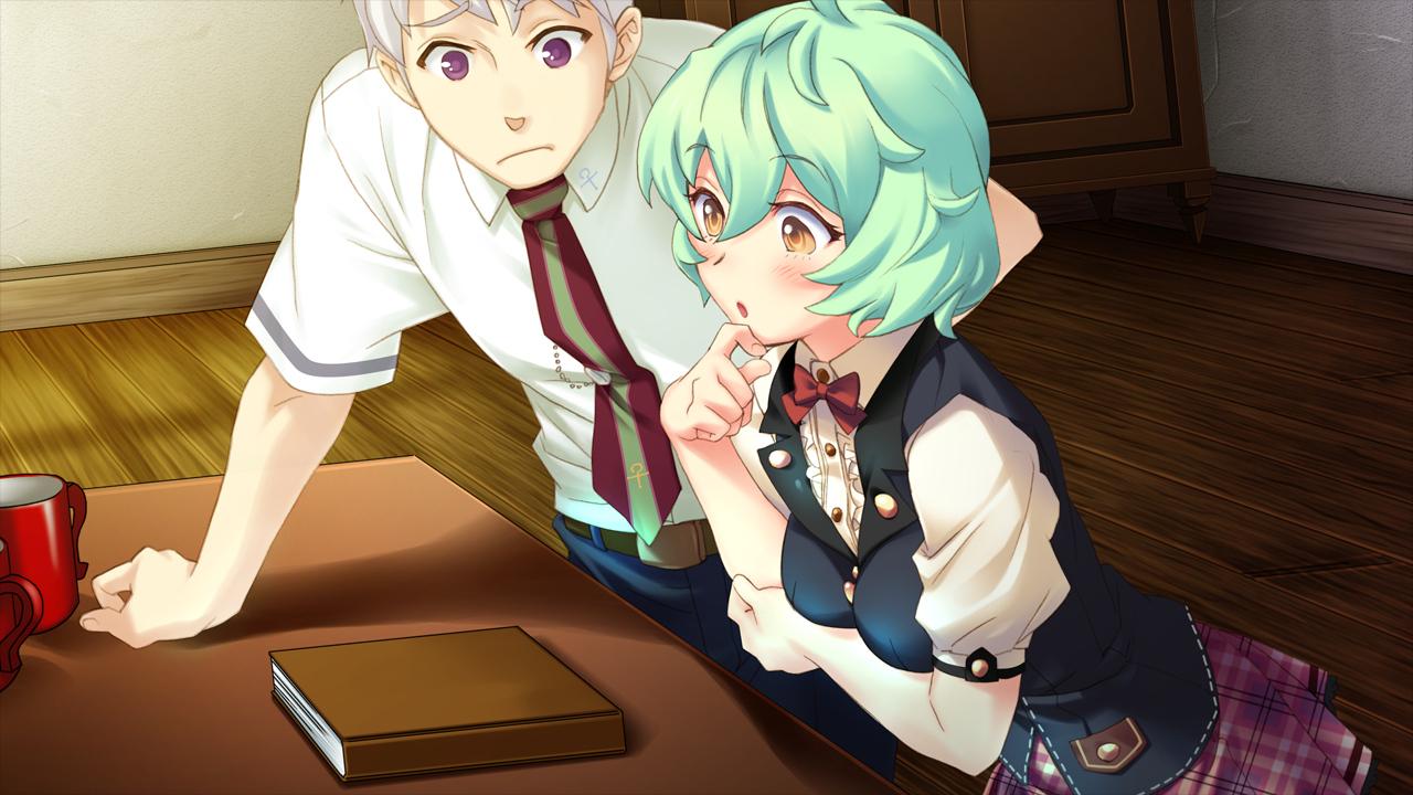 amano_mitsuto game_cg jinguuji_hinako male tsubasa_wo_kudasai