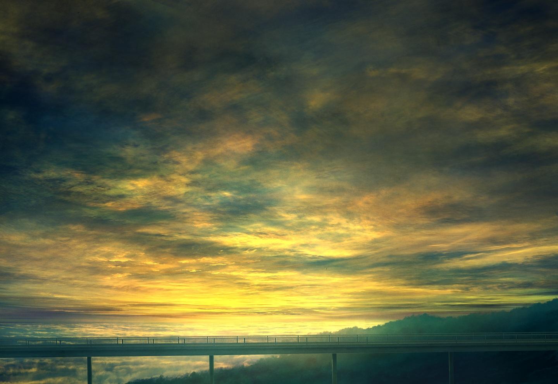 clouds mks nobody original scenic sky sunset