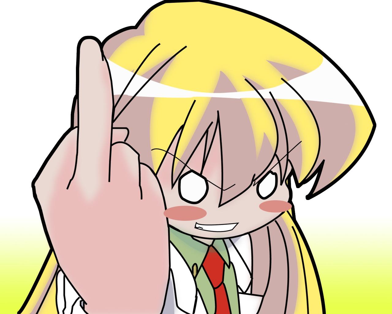blush pani_poni_dash rebecca_miyamoto
