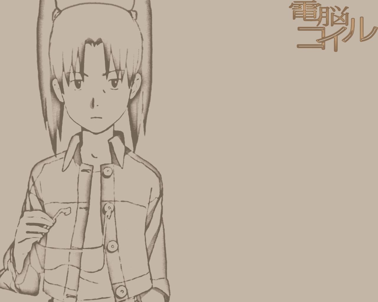 amasawa_yuko brown dennou_coil polychromatic