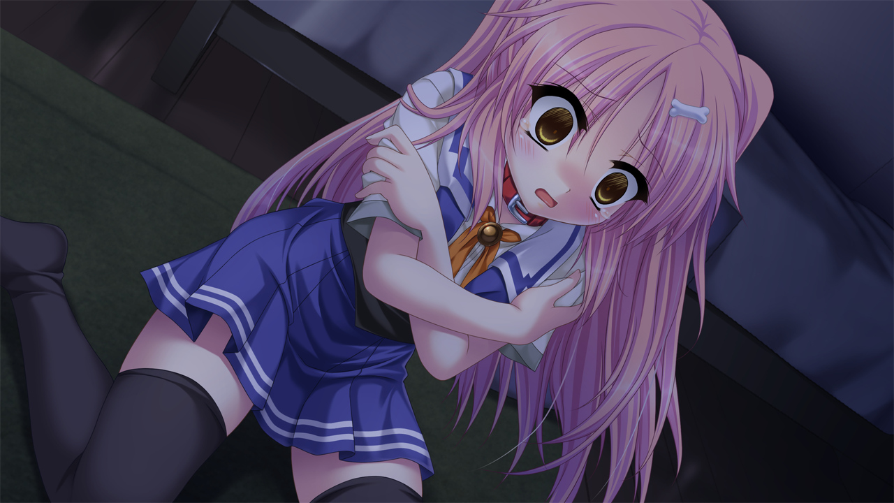 game_cg mashiro_summer sonobe_kaho
