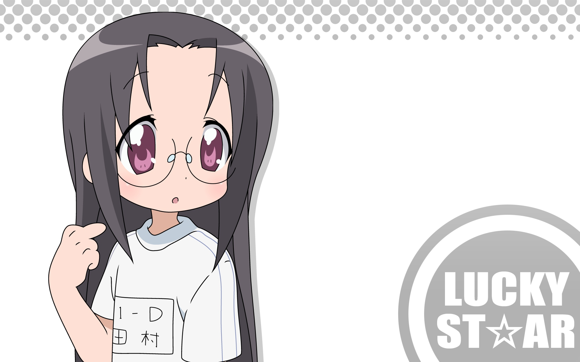 lucky_star tamura_hiyori white