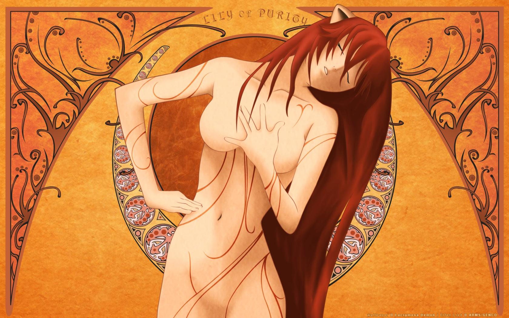 elfen-lied-nude-pics