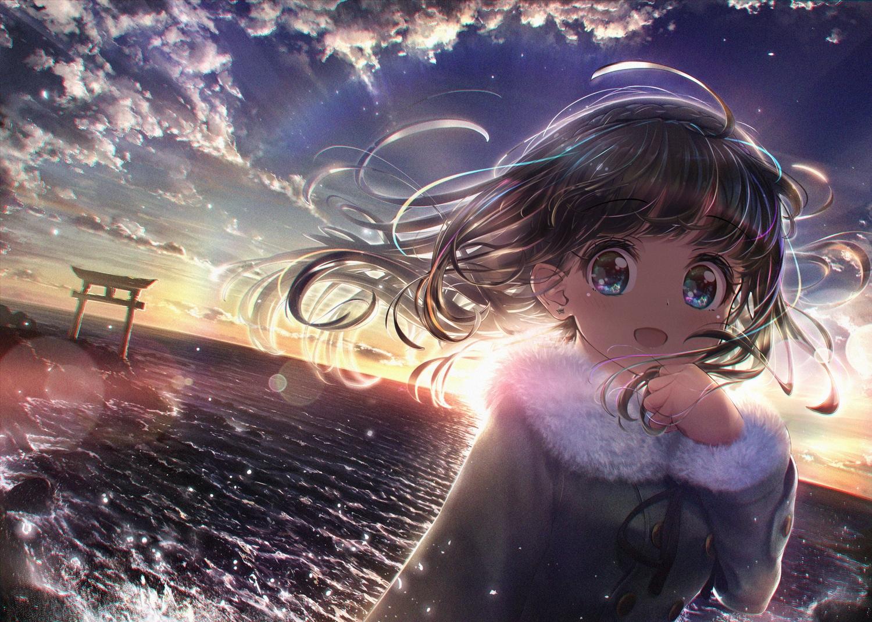 asahina_kokomi battle_girl_high_school tamanegi_(12030028)