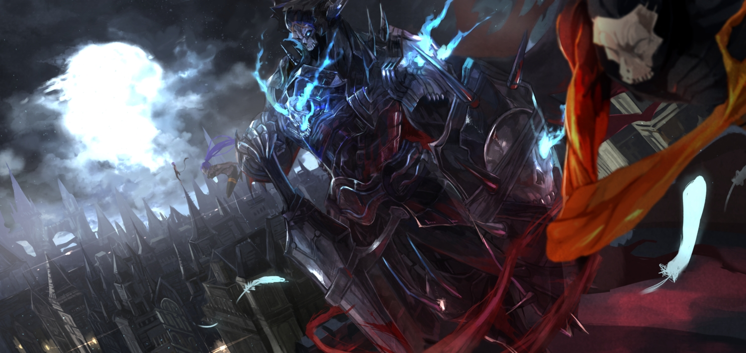fate/grand_order fate_(series) hassan_of_serenity king_hassan male mono_(jdaj) tagme_(character)