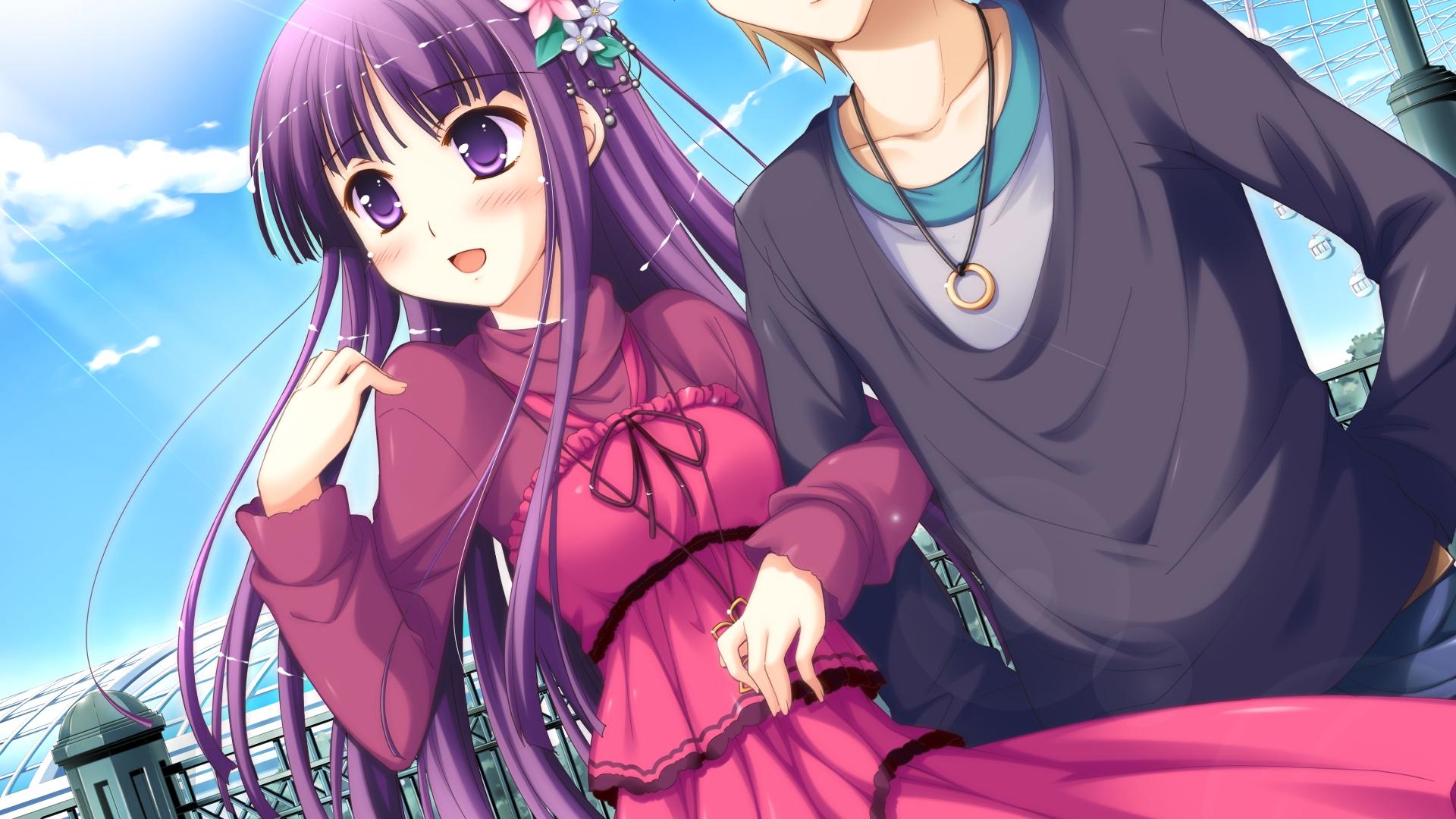 game_cg iro_ni_ide_ni_keri_waga_koi_wa ko~cha tenjo_kikyou windmill_(company)