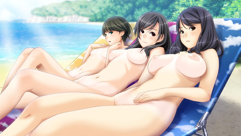 Cg girls nude wallpaper naked video
