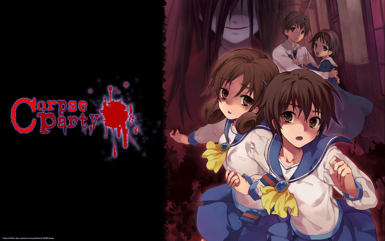 corpse_party jpeg_artifacts mochida_satoshi mochida_yuka nakashima_naomi shinohara_seiko shinozaki_sachiko