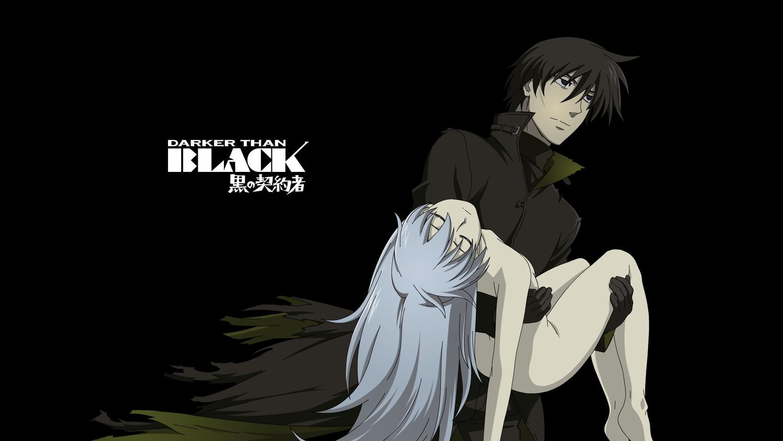 darker_than_black hei yin