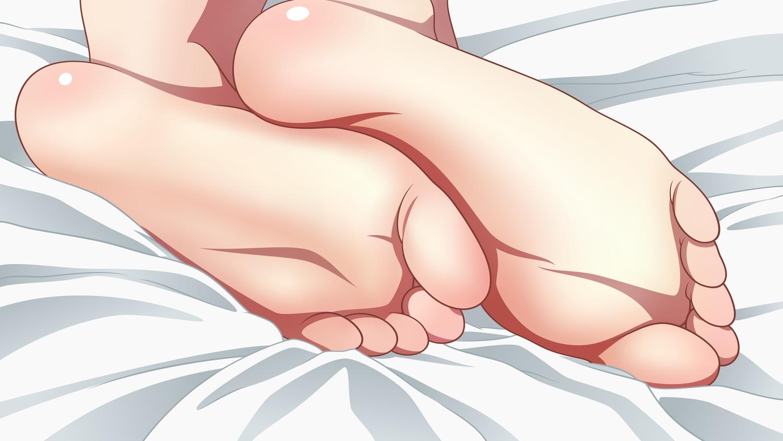 araragi_karen bakemonogatari barefoot close monogatari_(series) nisemonogatari tagme_(artist)