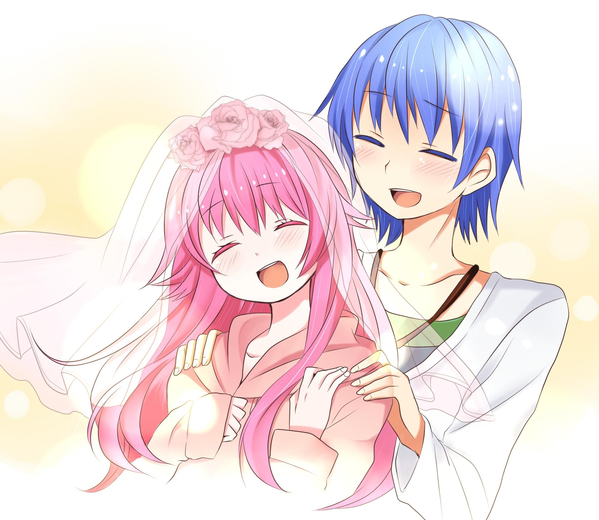 Download Anime Angel Beats: Angel Beats! Hinata Hideki Yui (angel Beats!)